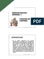 Administracion+General+7+[Modo+de+Compatibilidad]