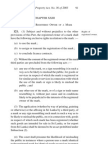 IP Act Chapter-23