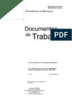 mateu-cooperativismo en mza 1900-1920.pdf
