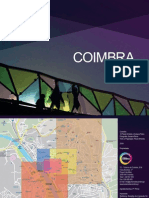Guia Coimbra Web