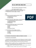 TEMA 13 Arte del siglo XIX.pdf