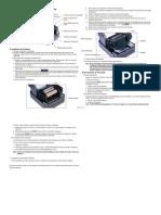 download_344TTP_243p_244_QIG_2006_2_21_ES.pdf