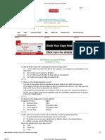 IAS Prelims 2013 Answer Keys Page2.pdf