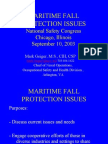 fallprotectionpresentation