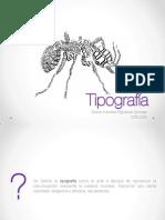 expo_tipo1.pdf