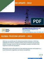 telecom-130122053319-phpapp01