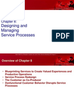 51887739 Services Marketing Lovelock Wirtz Chaterjee Ch 08