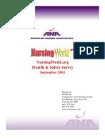 healthsafetysurvey