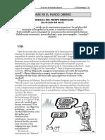 domingo XVII final.pdf