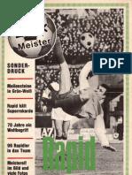 1968-06 Sonderdruck 25x Meister.pdf