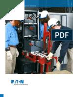 Battery Handbook Jul2010 FINAL