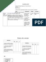 planificacion 28 de mayo escuela suiza - copia.doc