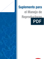 Suplemento para el manejo de reproductoras.pdf
