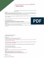 Ghid de Completare a Dosarului de Practica SIGMA TV ID 62591