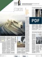 Palestinian Museums.pdf