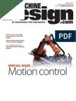 Machine Design 23 May 2013