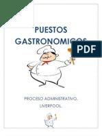PUESTOS GASTRONICOS.docx