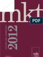 Anuario-MKT-2011---2012.pdf
