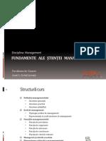 A.Fundamentele stiintei managementului.pdf