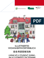 Wohnheimwoerterbuch