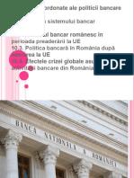 Bazele Activ. Bancare