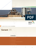 cement-130109064113-phpapp02