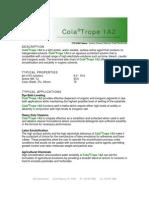 ColaTrope 1A2