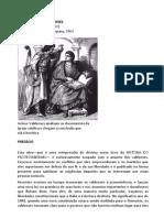 A Historia Dos Valdenses