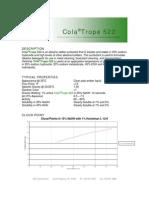 ColaTrope 522