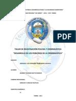 DESARROLLO DE LOS PRINCIPIOS DE LA CRIMINALÍSTICA.docx