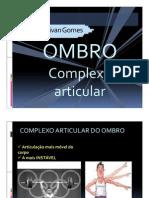 APOSTILA_CINESIOLOGIA_OMBRO_1.pdf