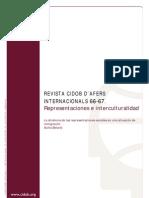 CIDOB_Representaciones e interculturalidad. La dinámica de las representaciones sociales en una situación de inmigración.pdf