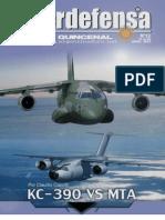 interdefensa-numero-12.pdf