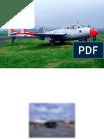 De Havilland Vampire Walkaround.pdf