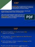 abap_data.ppt
