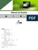 Manual - Linux Mint 9 Netbook