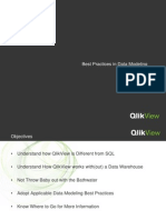 Best Practices in Data Modeling.pdf