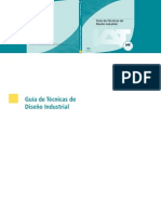 Guia de Tecnicas de Diseno Industrial IAT 169