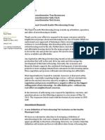 Smart Growth Seattle Microhousing Response
