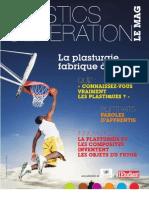 Plastics-Generation-2013.pdf
