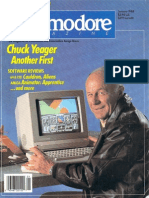 Commodore Magazine Vol-09-N01 1988 Jan