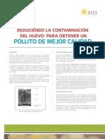 4 Reduciendo la contaminación del huevo.pdf