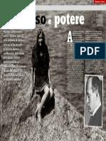 Paolo Sidoni - Sesso e potere (anteprima)