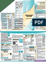 cuadripticoPRLEmbarazadasAgentesFisicos_ASEME.pdf