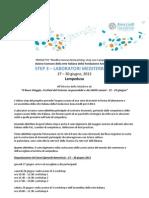 Laboratori Mediterranei-StepIII Bozza