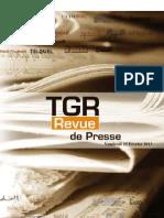 Revue+de+Presse+15+Janvier+2013