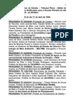 sessão do dia 29.04.09 DOE.pdf
