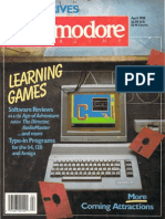 Commodore Magazine Vol-09-N04 1988 Apr