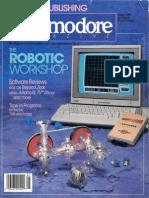 Commodore Magazine Vol-09-N05 1988 May
