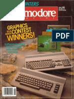 Commodore Magazine Vol-09-N06 1988 Jun